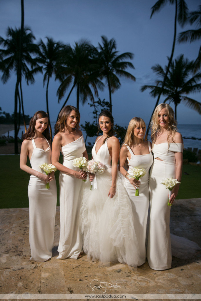 puerto-rico-wedding-ritz-carlton-reserve-wedding-25-683x1024