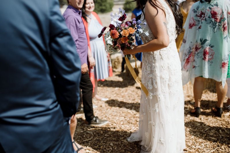santa-cruz-cowell-ranch-hay-barn-wedding-80