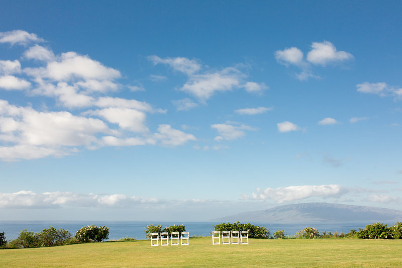 Maui Wedding Venue-1