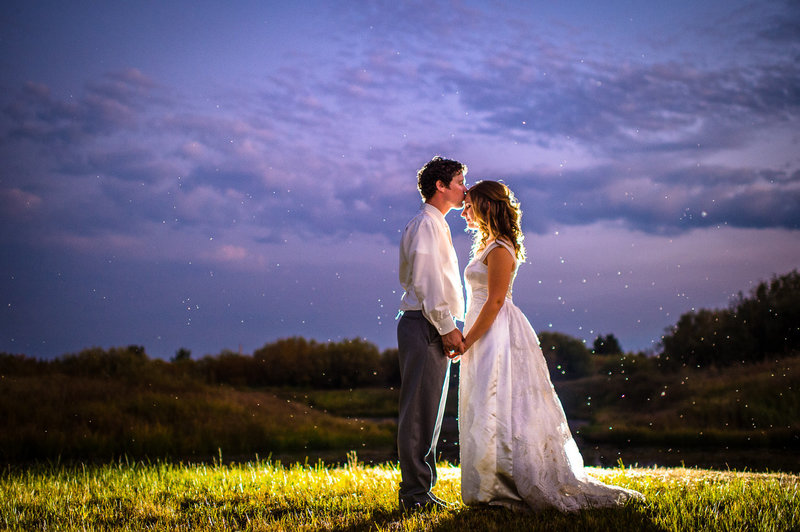 Destination_Wedding_Photographer_Pete_Erickson-18