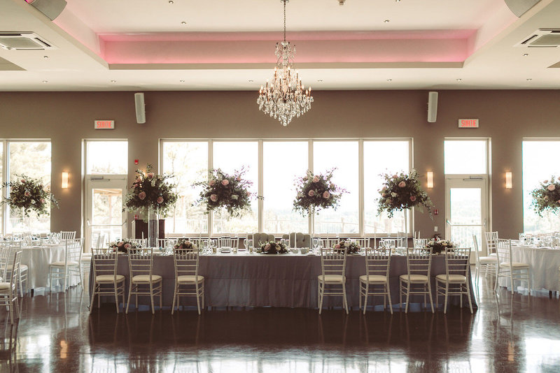 Ottawa-Wedding-Venue-Le-Belvedere-joel-bedford-photography-le-belvedere-wakefield-quebec-wedding-44