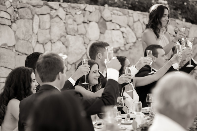 cassia_karin_ferrara_photography_paso_robles_weddings_west_coast_professional_portfolio_terra_mia_lauren_mark-120
