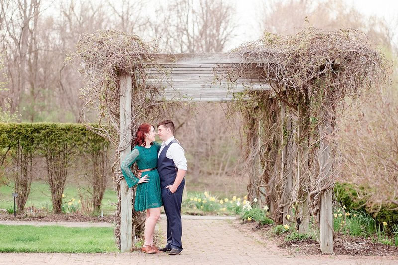 Toledo and Detroit Based Wedding Photographers Kent & Stephanie Photography_0681