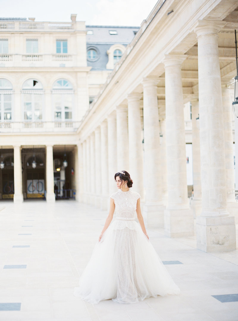 RachelOwensPhotography-ParisWeddingInspiration-269