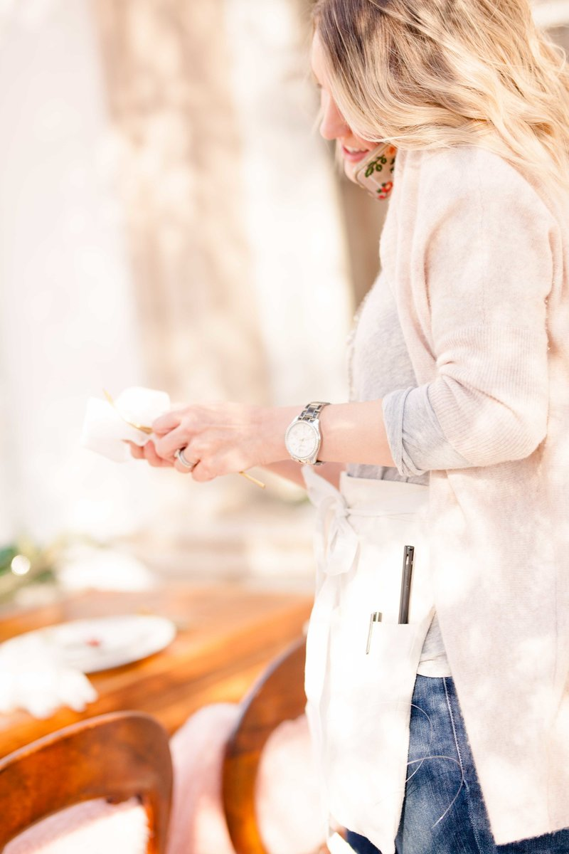 Holiday Styled Shoot-Amanda MacPhee-23