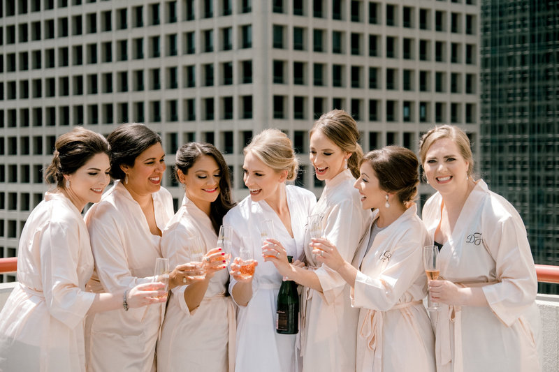 tower_club_dallas_wedding_photographer_bethany_erin-11