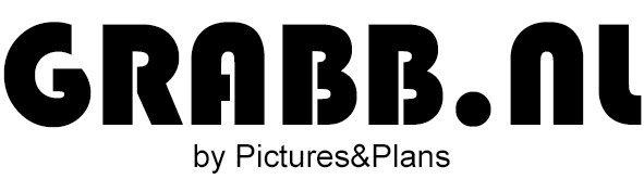 Logo-Grabb-trouwmagazine