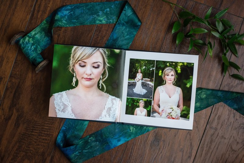 ivory-door-studio-wedding-album