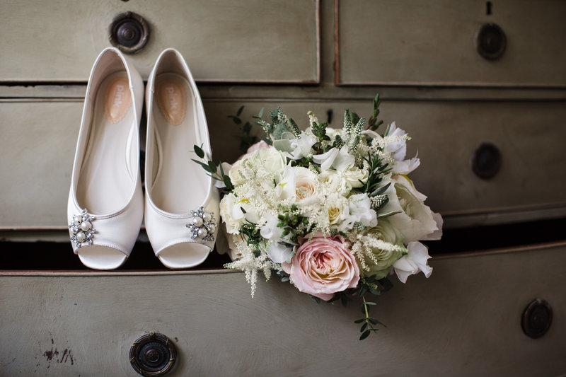 Surrey Wedding Photographer - Lola Rose Photography-001