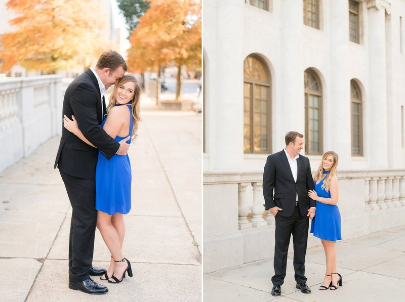 Eric & Jamie Porfolio | Birmingham Alabama Wedding Photographer_0012