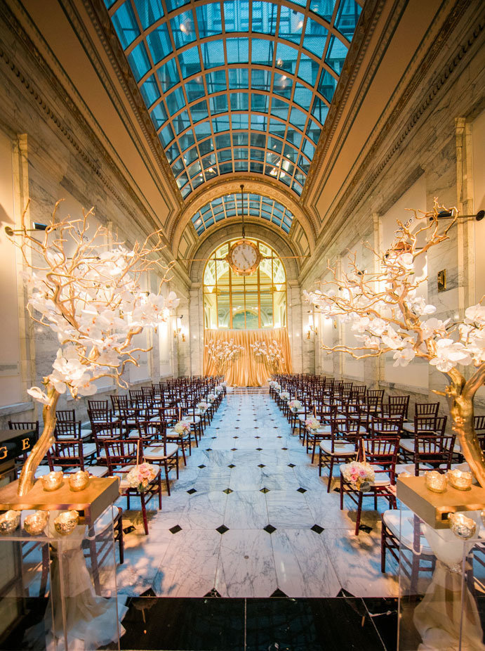 julia-morgan-ballroom-weddings