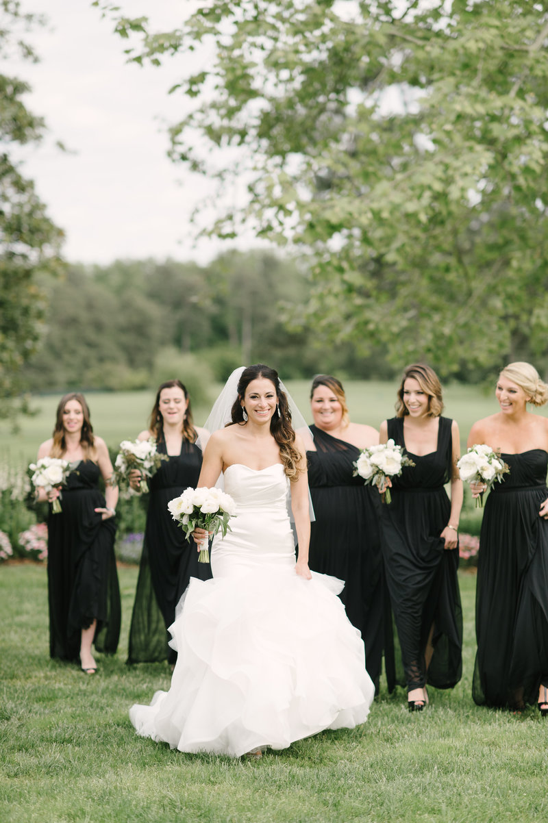 BridalParty-Kremen-Sarah-Street-Photography-98