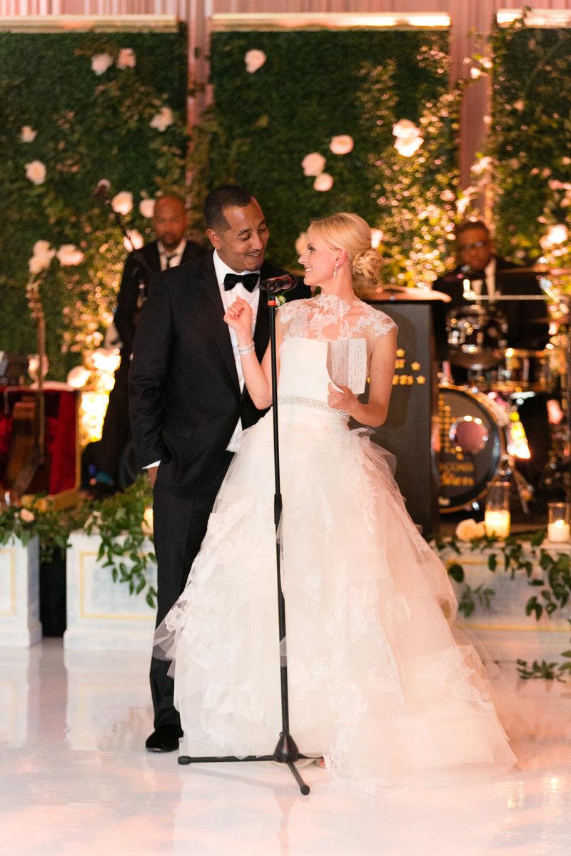 Ritz Carlton Chicago Wedding Photos-1029