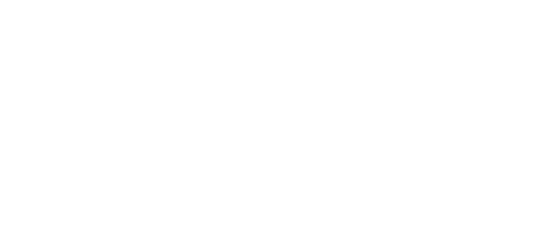 missiontrack_white
