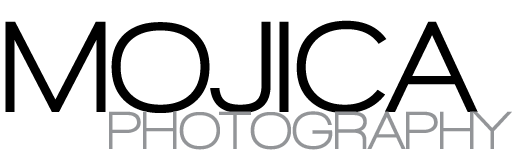 new-logo-mojica-photography-2016