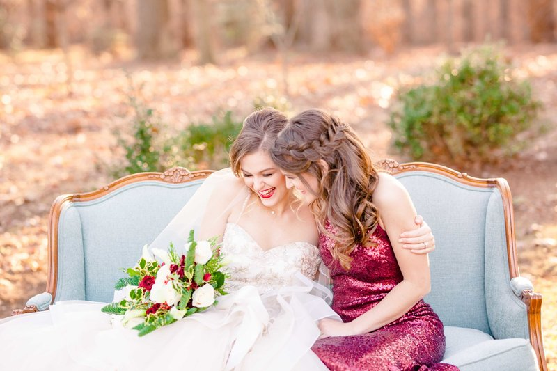 Holiday Styled Shoot-Amanda MacPhee-385