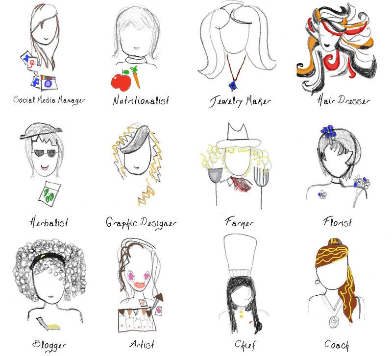_RJ-Faces-Art-Titles