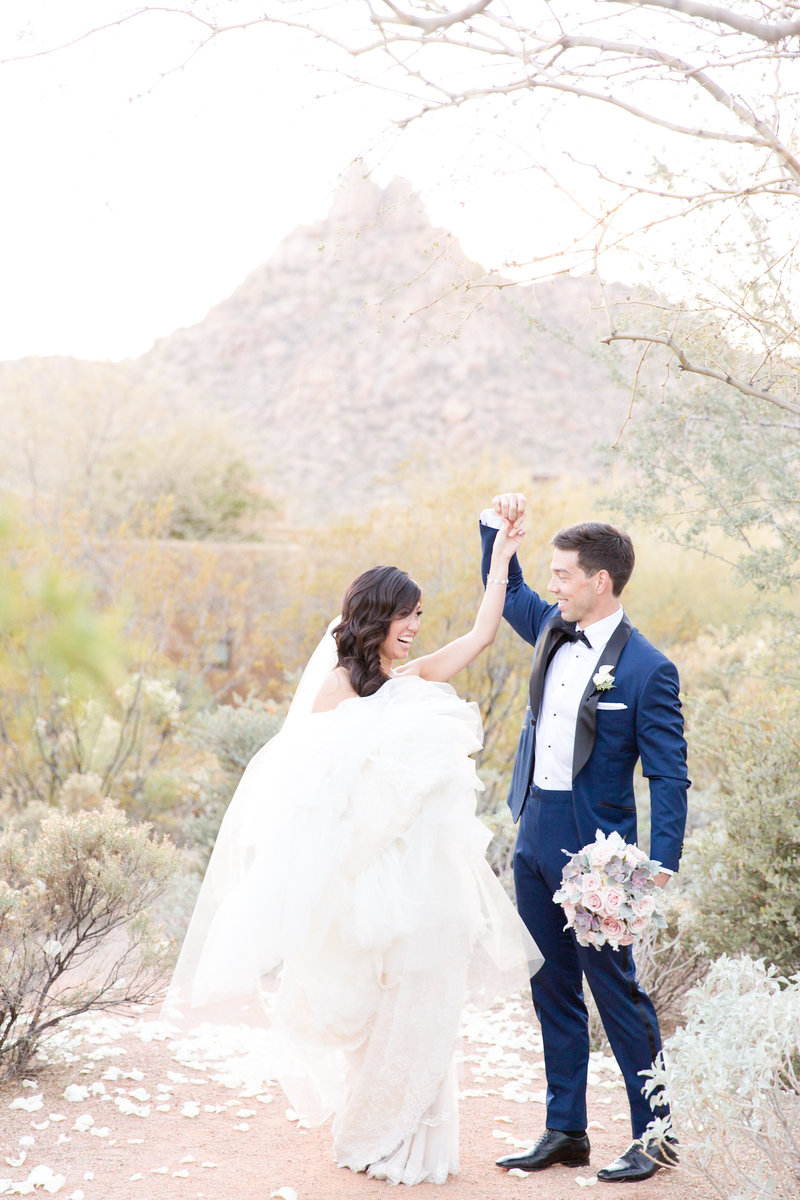 Four Seasons Scottsdale Wedding-0073