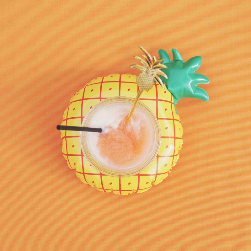 Blush-Enviro-Pineapple-Floatie