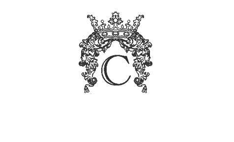 christianne_taylor_logo_crest_just_crest_alone