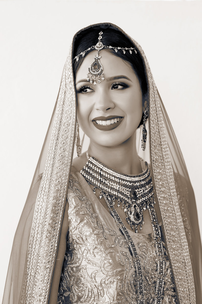 puerto-rico-indian-weddings-111