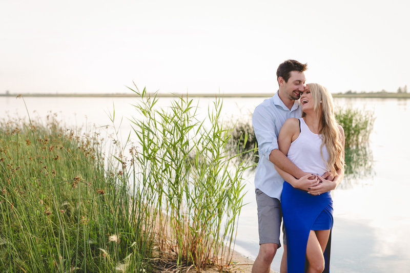 saskatchewan_western_canada_engagement_photographer_starr_mercer_011