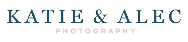 Birmingham AL Wedding Photographers 86