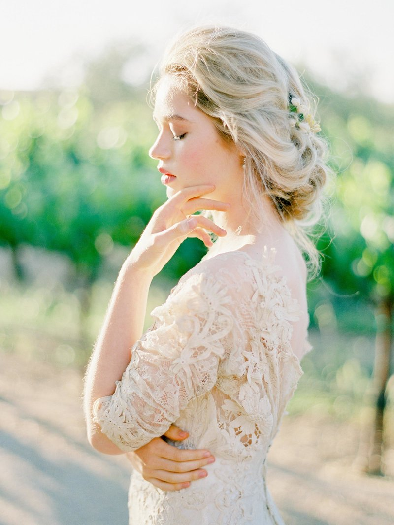 RachelSolomon_Scottsdale-Wedding-Photographer-001-19
