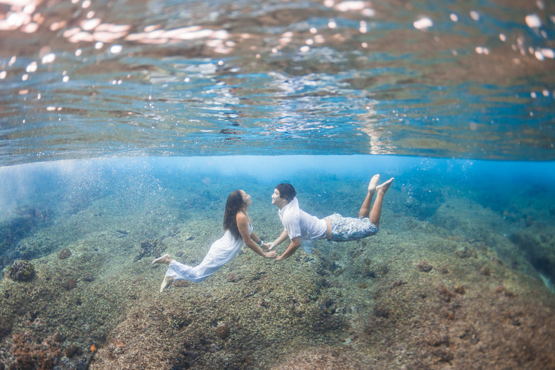 Fiji Featured Underwater Session-8908