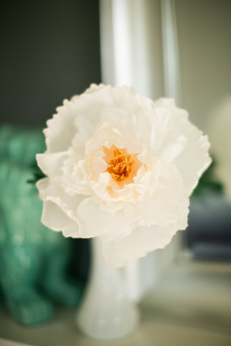 Quynh Gallerypaper peony