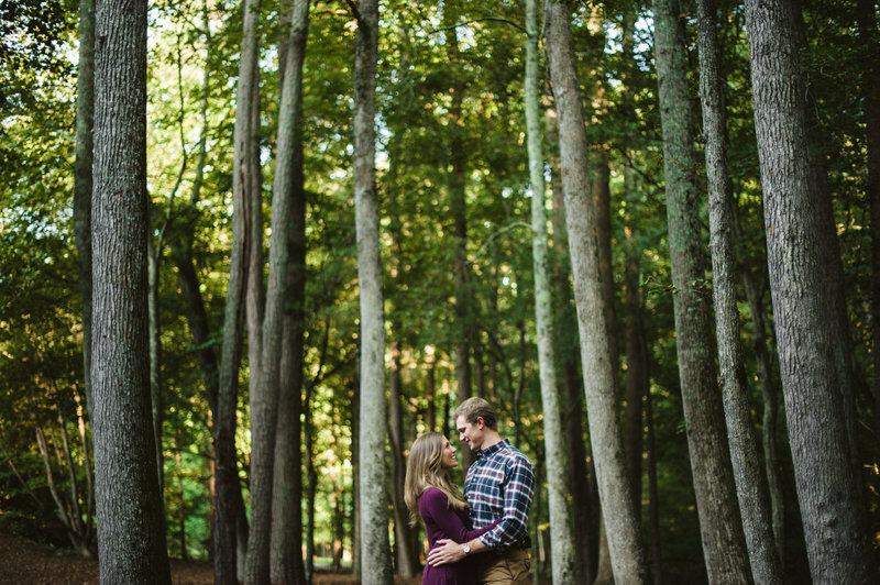 The Scobeys_Colorado Engagement Photographers_028