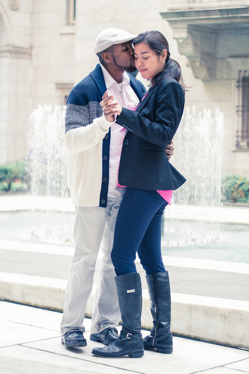 Engagement sessions by Animus-Art Photography (75)