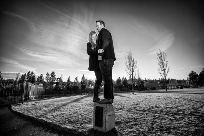Central_Oregon_Wedding_Photographer-1014