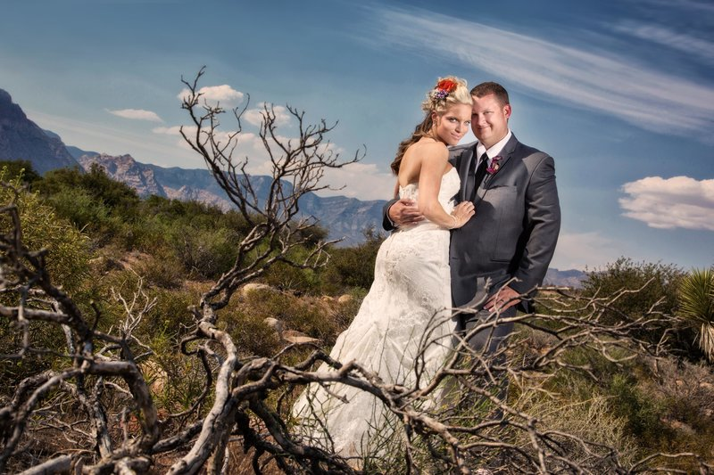 Destination Desert Elopement_0319