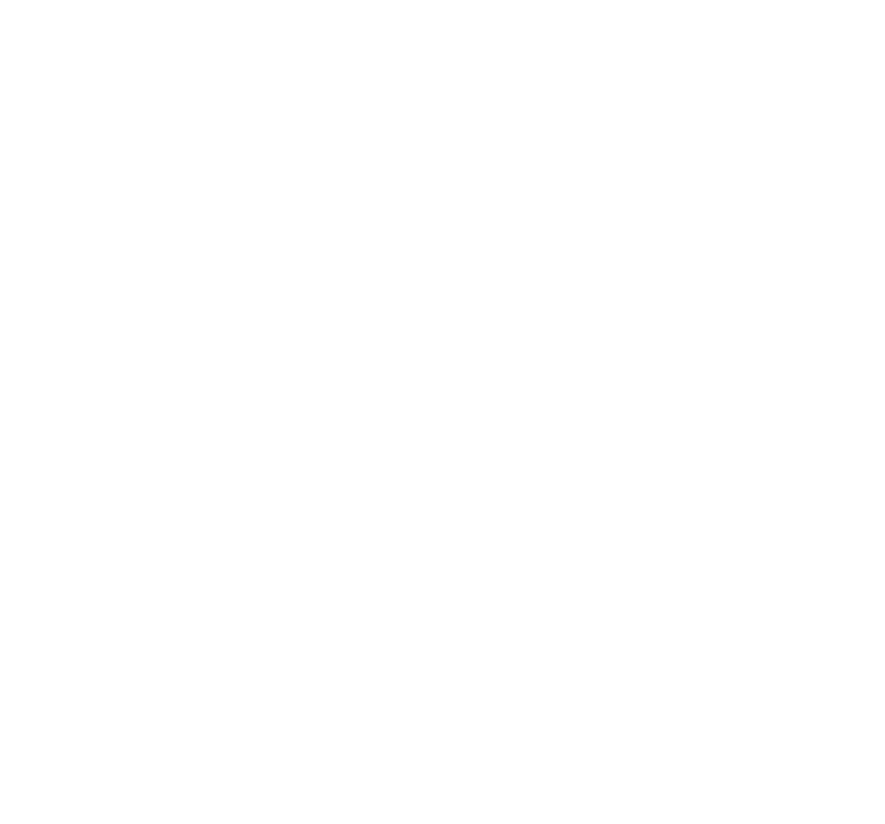 Aisle & Co b