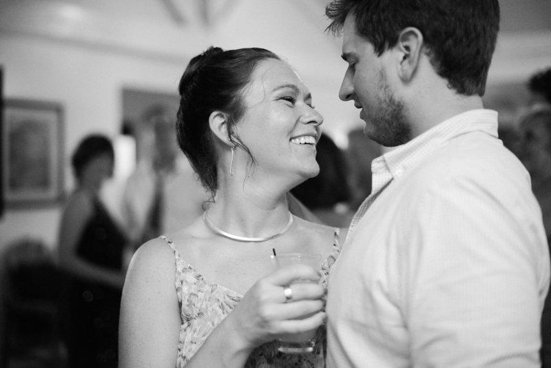 martha and jared wedding_0072