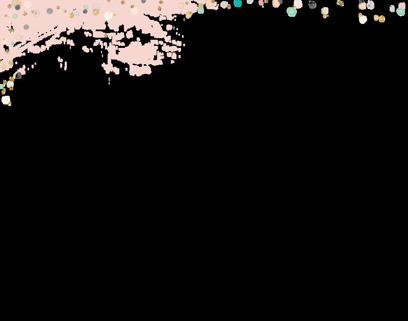 background left