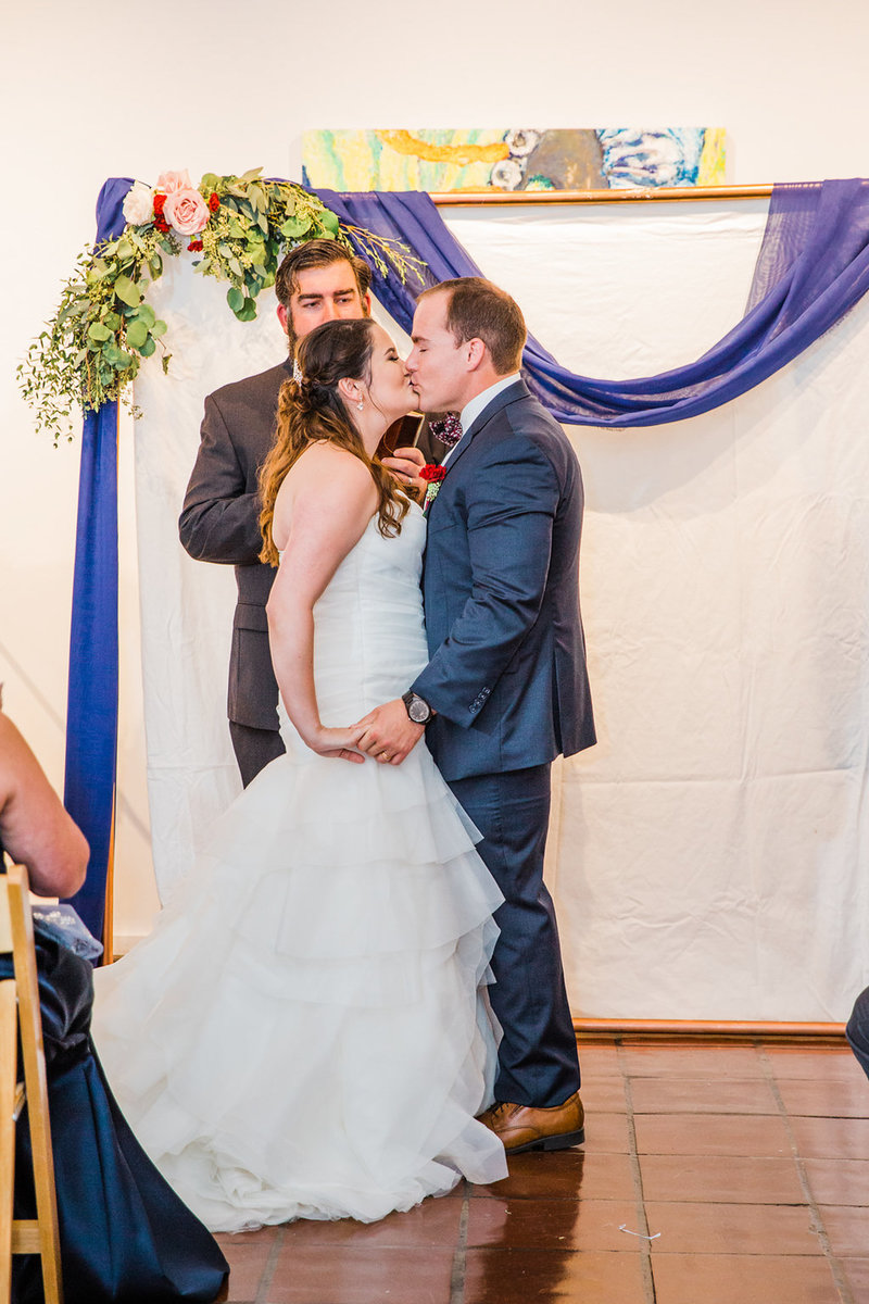 baton_rouge_gallery_burgundy_navy wedding-0017