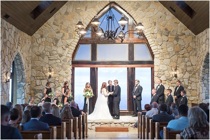 cliffs_glassy_chapel_greenville_wedding_venue_7