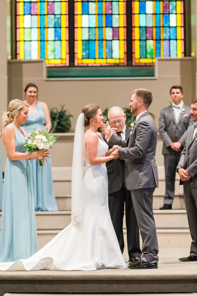 pale_blue_lod_cook_alumni_center_wedding-0012