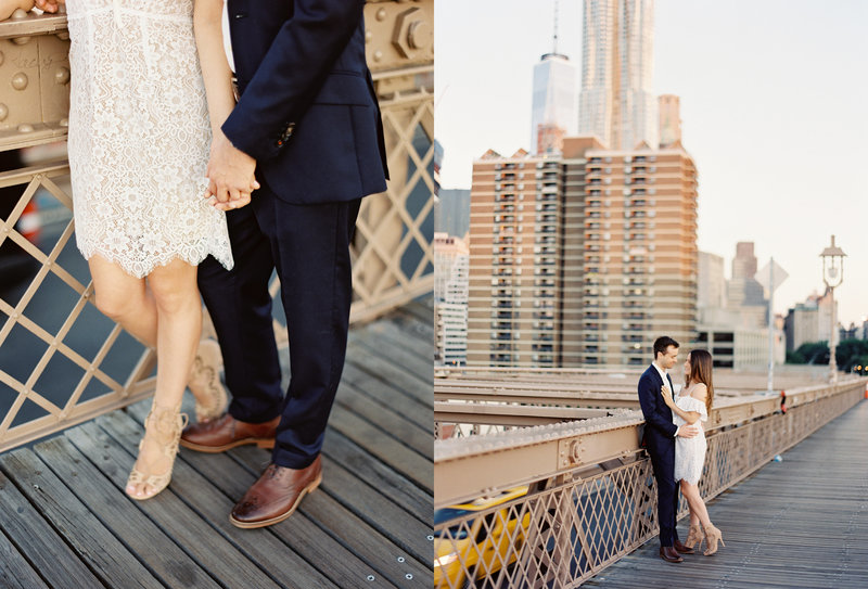 15-Brooklyn-Bridge-Engagement-Photos