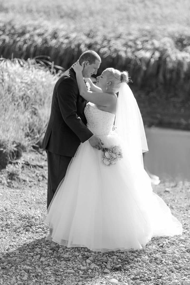 saskatchewan_western_canada_wedding_photographer_starr_mercer_059