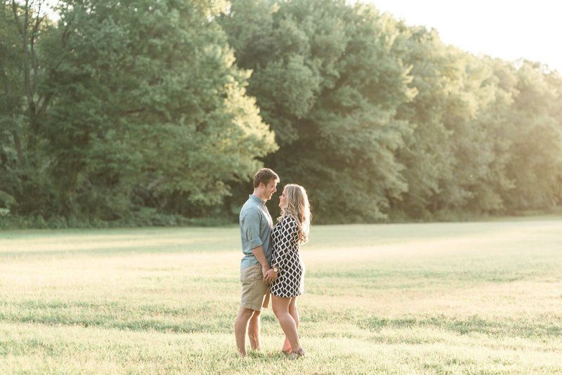 forest-hunt-national-park-engagement-photos-82