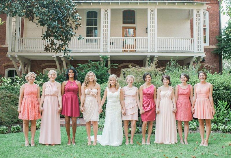 BSL Weddings Jessee Sneak-1-5