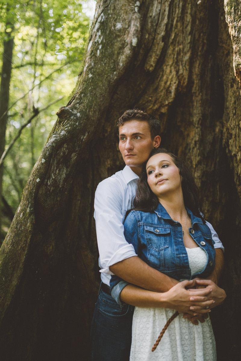 Melissa&Tony.Engagement0358