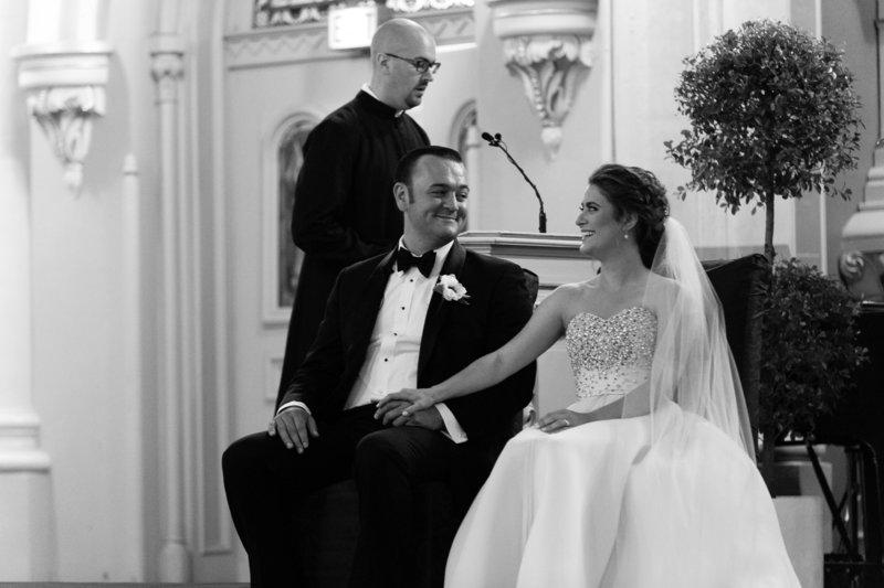WeddingI_Laura Zach Wedding-Emilia Jane Photography-156