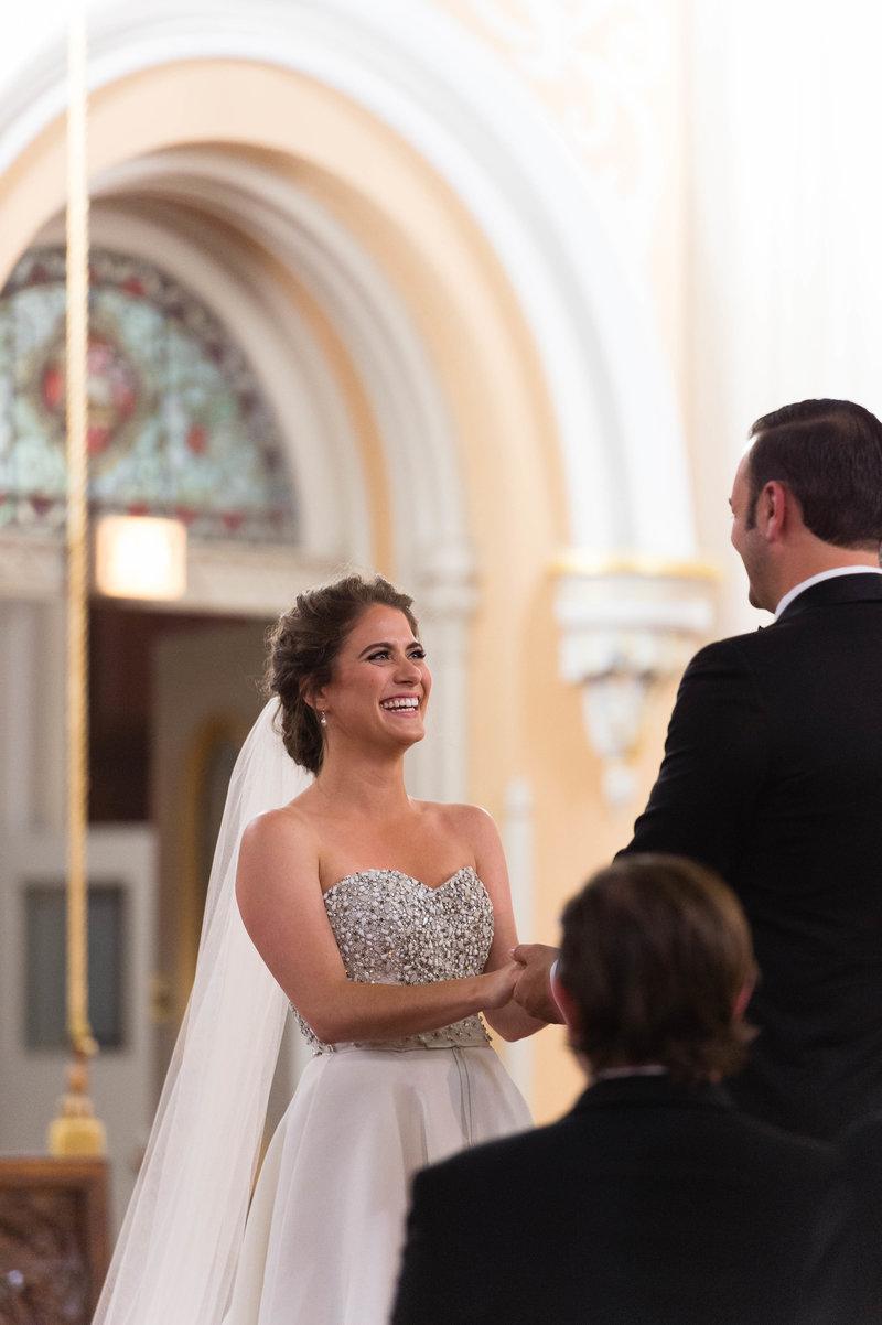 WeddingI_Laura Zach Wedding-Emilia Jane Photography-176