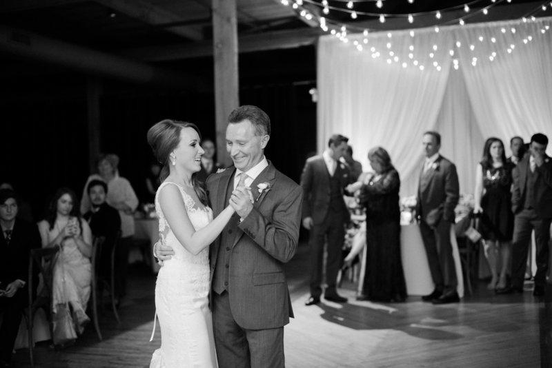 sarah and jeremy wedding-662