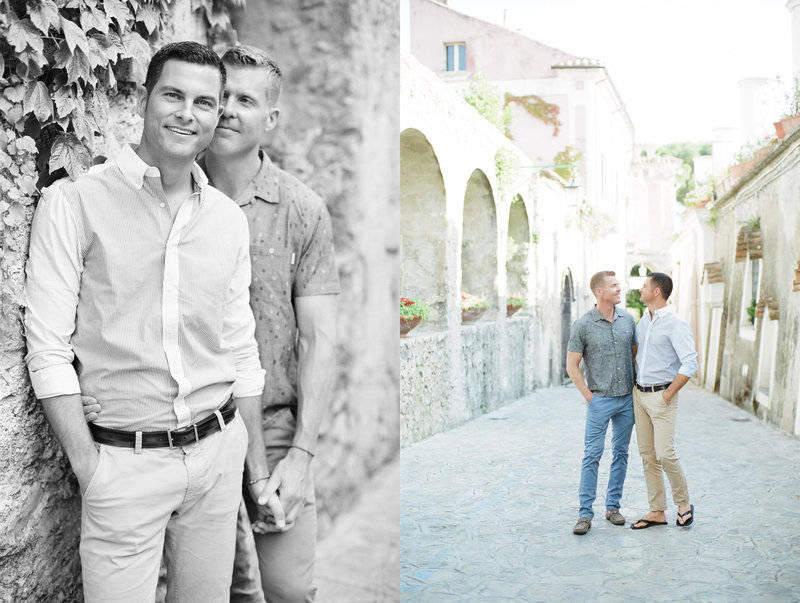 24-Ravello-Amalfi-Coast-Same-Sex-Engagement-Photos