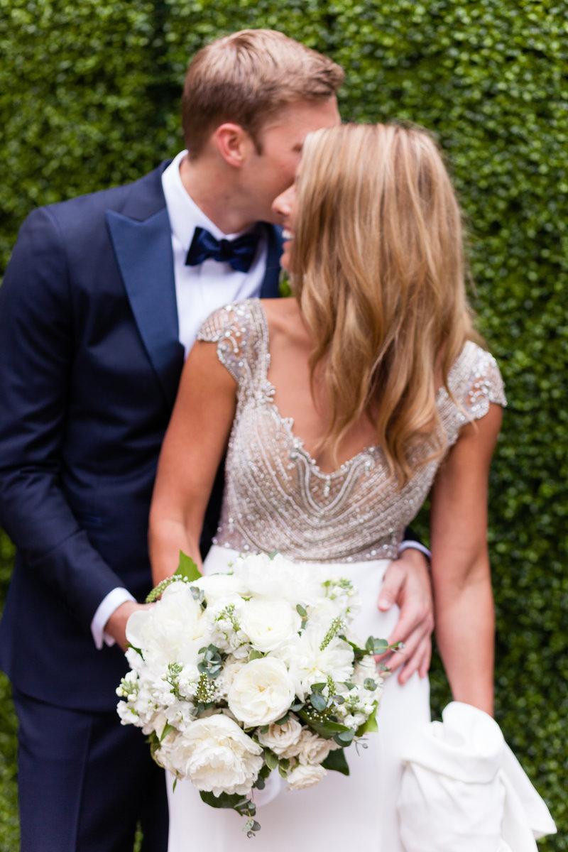 Peninsula Hotel Chicago Wedding-1007
